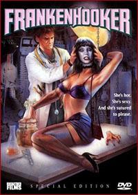 Frankenhooker (1999)