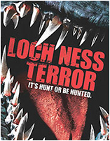 Horror Reviews