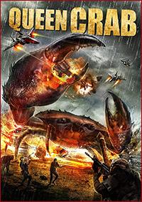 Queen Crab (2015)
