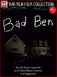 Bad Ben (2016)