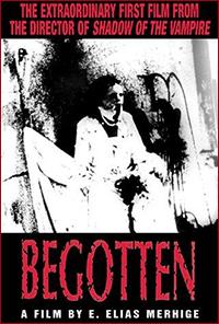 Begotten (1989)