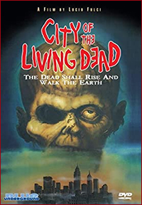 City of the Living Dead (1980)
