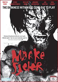 Mørke Sjeler (2008)